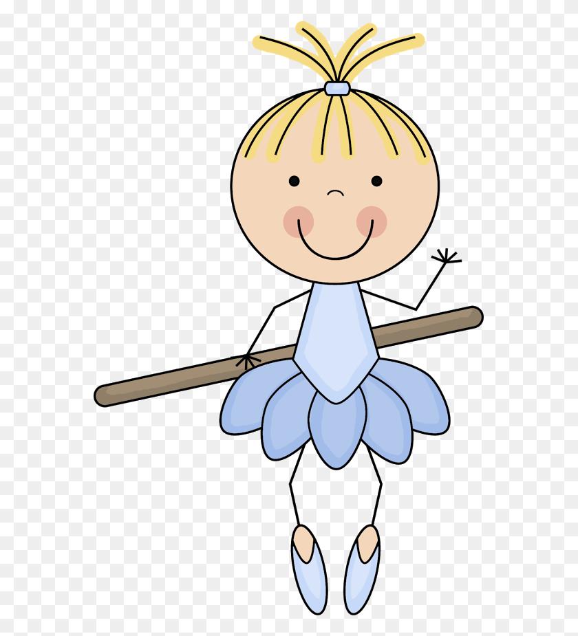 Ch B De Duda Cavalcanti Stick Figures Stick - Boy Stick Figure Clip Art