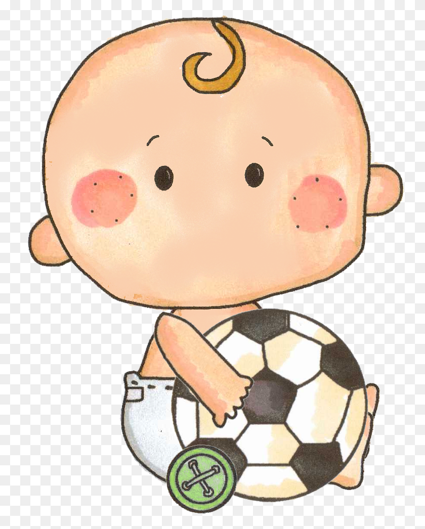 Ch B De Minus Kids Baby, Baby Clip Art - Bebe Clipart