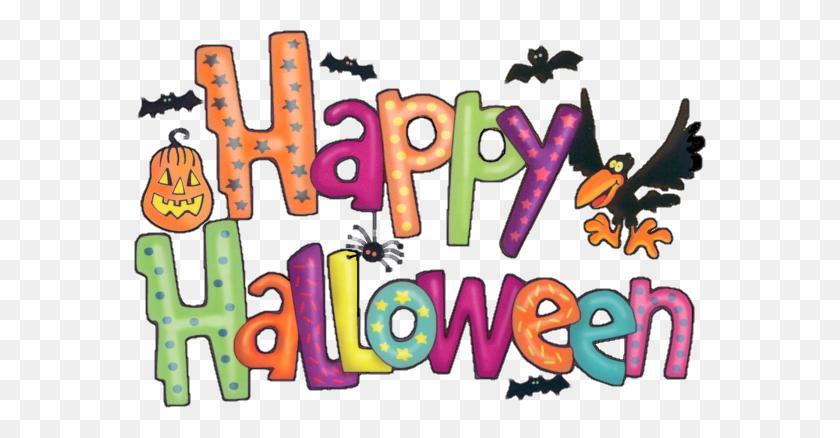 Ch B Halloween Halloween, Halloween Clipart - Happy Halloween PNG