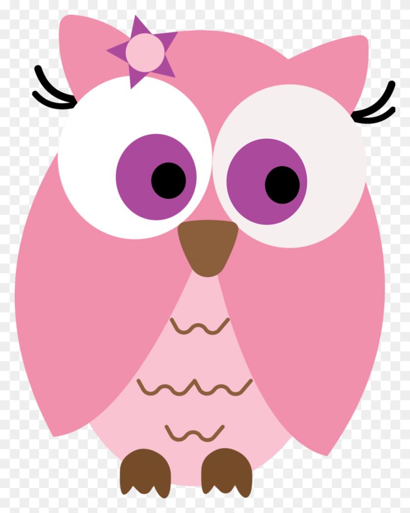 Ch B Owls Clipart Free Clip Art Images Owls - Purple Owl Clipart