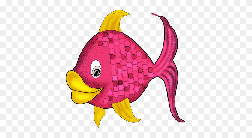 Ch B Splash Splash Clip Arts Infantiles - Marine Biologist Clipart
