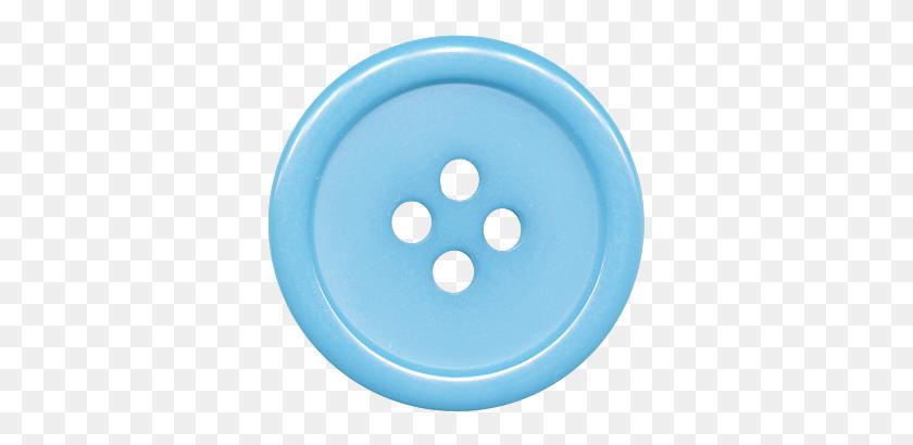 Ch B Sunshine Rain Button Clipart Sunshine - Petri Dish Clip Art