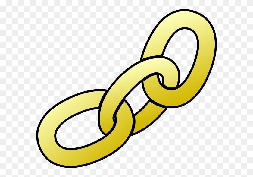 Chain Clipart Neck Chain - Neck Clipart