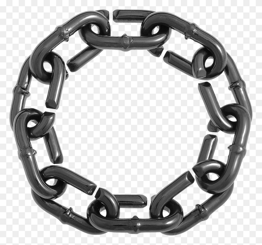 Chain Png Clipart Web Icons Png - Metal Circle PNG