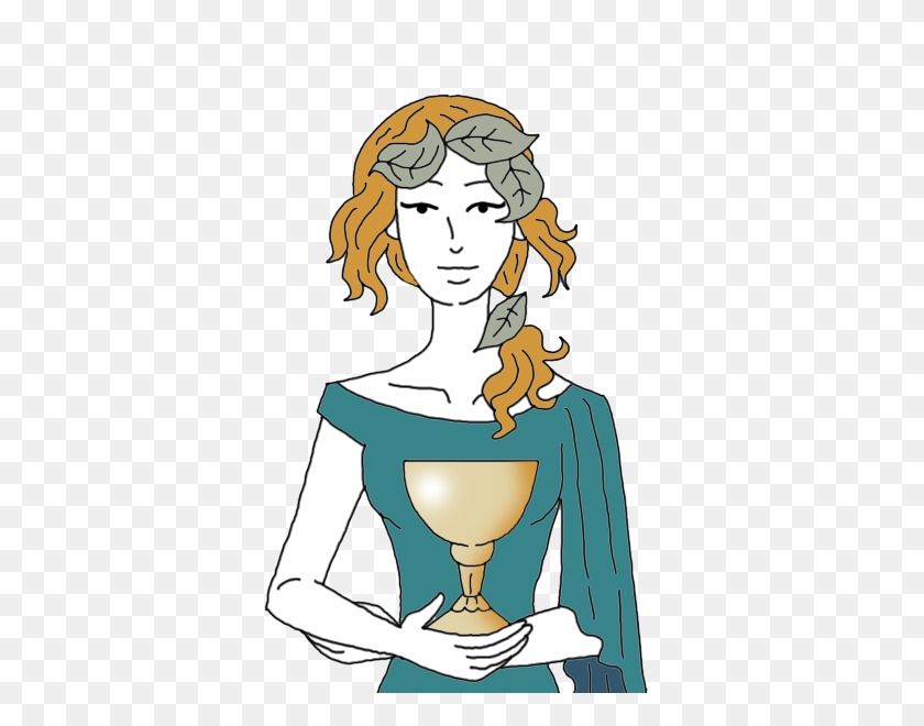 Chalice Dream Dictionary Interpret Now! - Chalice And Host Clipart