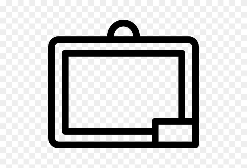 Chalkboard, Blackboards, Education, Class, School, Blackboard - Chalk Board Clip Art