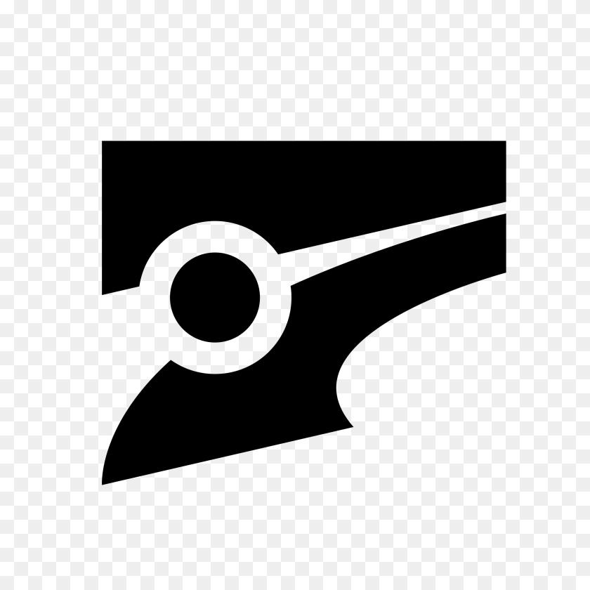 Chanel Logo Png Transparent Vector - Chanel Logo PNG