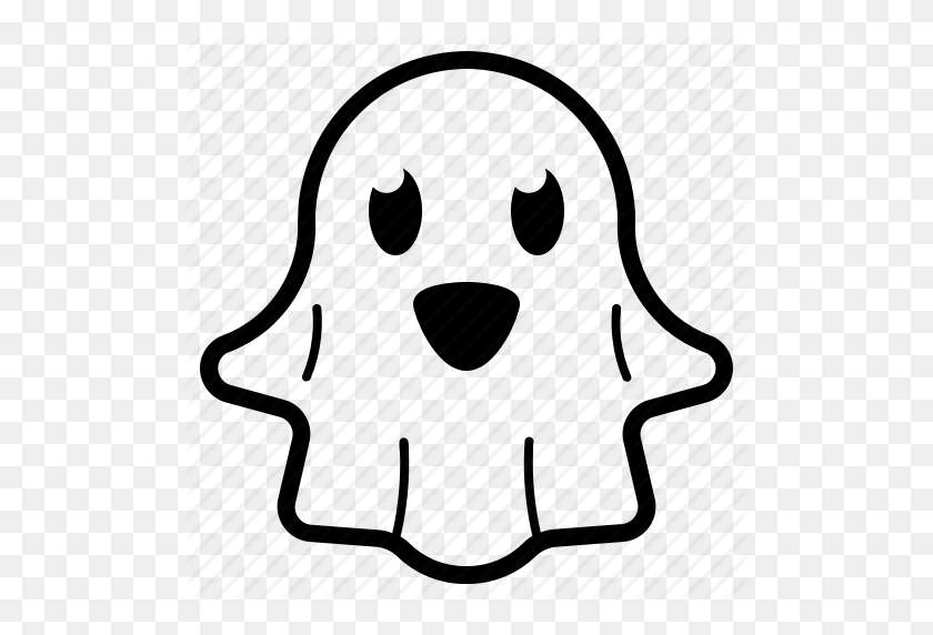 Ghostface Png Ghostface Roblox Free Transparent Clipart ...