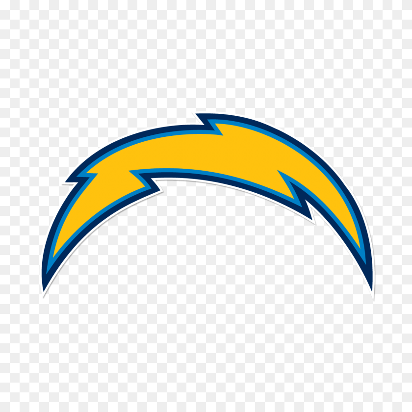 Chargers Football Team Logos Nfl Team Logos Clip Art Stunning Free Transparent Png Clipart Images Free Download