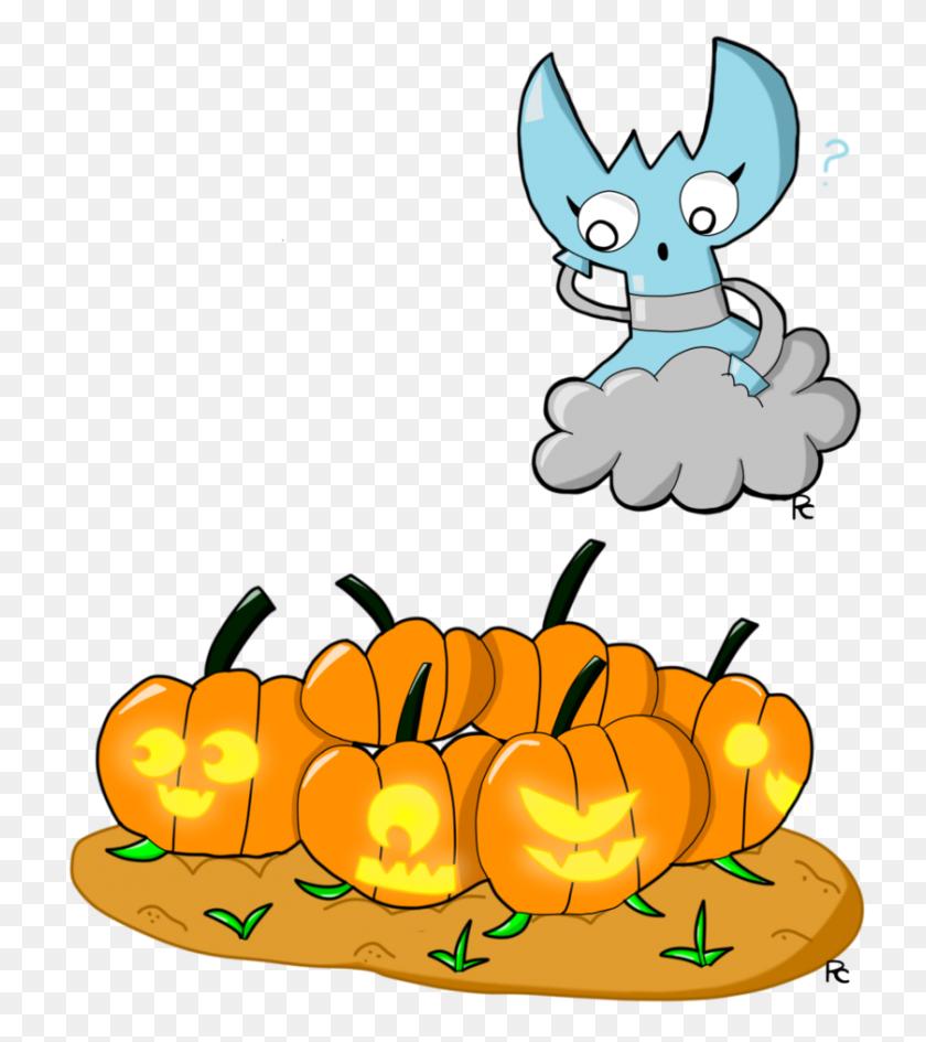 Charlie Brown Pumpkin Clipart Clip Art - Peanuts Characters Clipart