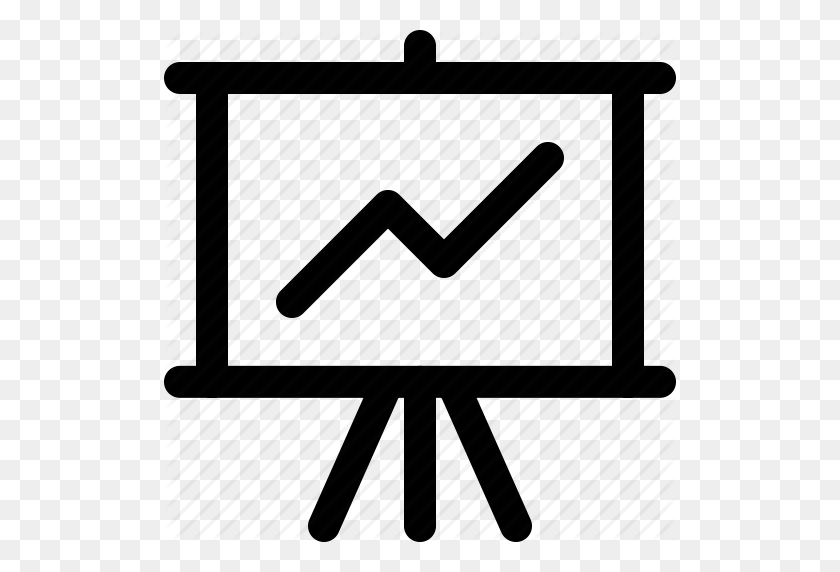 Chart, Data, Graph Presentation, Line, Line Graph, Line Graph - Line Graph Clipart