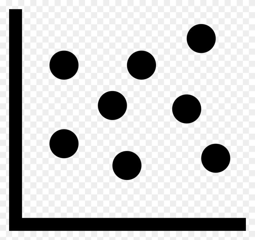 Chart Of Dots Png Icon Free Download - Polka Dots PNG