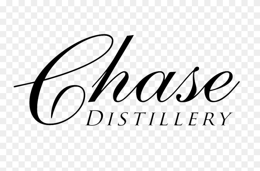 Chase Distillery Hop Pocket Wine Company - Chase Logo PNG