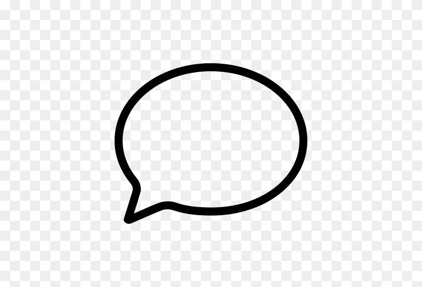 Chat Transparent Icon Web Icons Png Chat Box Png Stunning Free Transparent Png Clipart Images Free Download