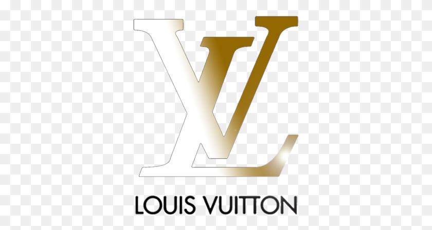 400x388 Cheap Replica Louis Vuitton Bags Outlet Online For Sale - Louis Vuitton PNG