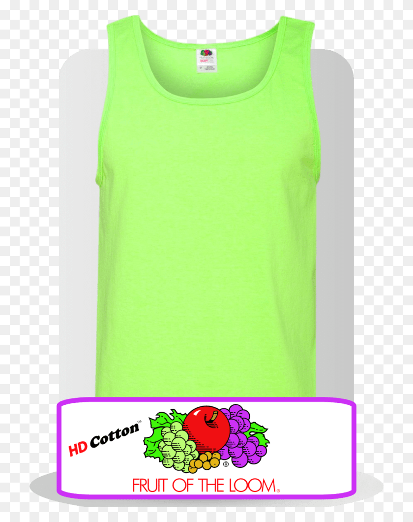 720x1000 Cheap Tees Screen Printing Company Cheap Custom T Shirts - Long Sleeve Shirt Clipart