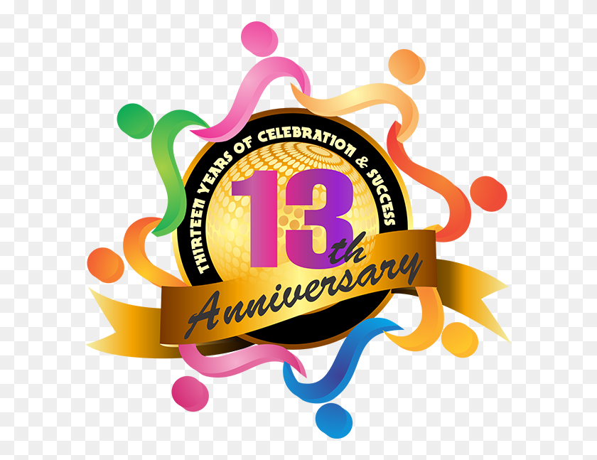 Cheap Web Hosting Server India - Anniversary PNG