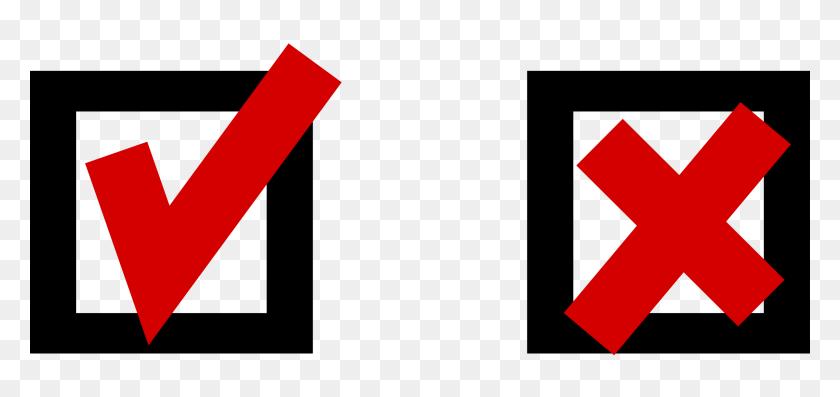 Check Box Clipart Image Group - Ballot Clipart