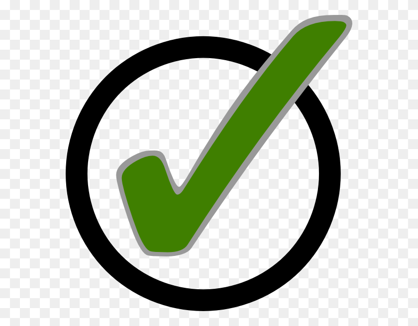 Checkmark Clip Art Look At Checkmark Clip Art Clip Art Images - 13th Birthday Clipart