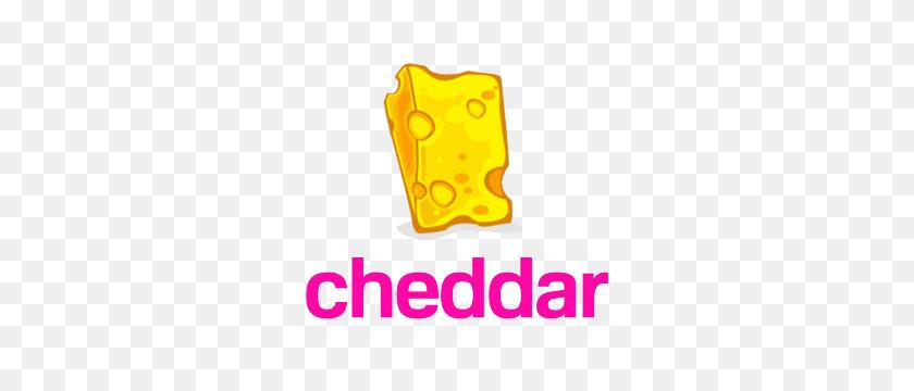 Cheddar - Cnbc Logo PNG