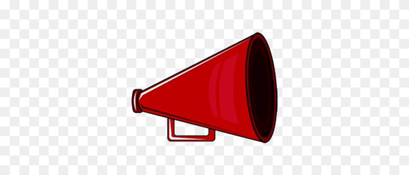 Free Megaphone, Download Free Clip Art, Free Clip Art on Clipart Library