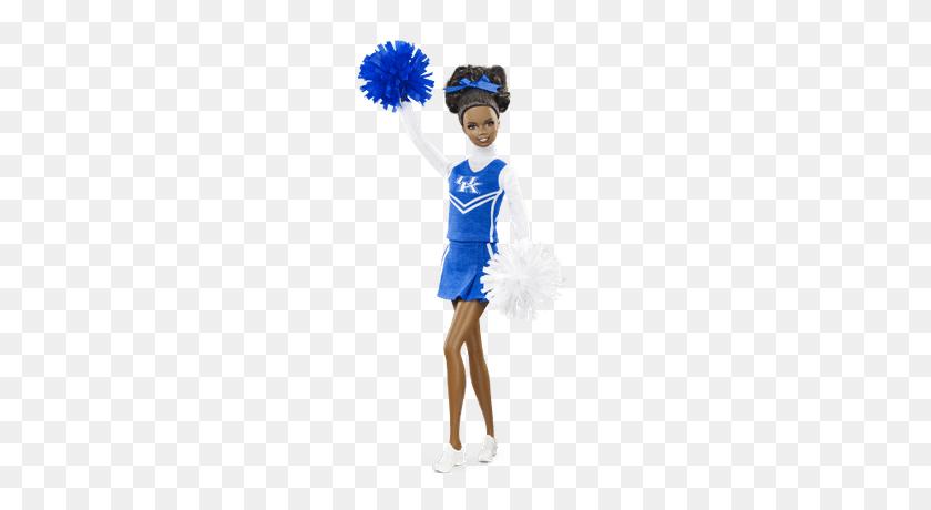 Cheerleaders Transparent Png Images - Cheerleader PNG