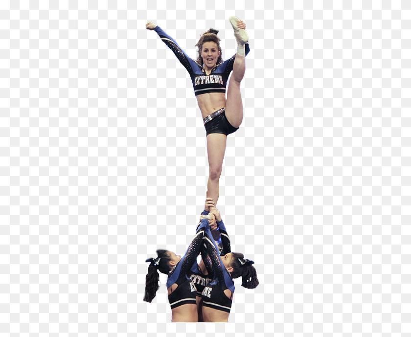Cheerleading Base Png Transparent Cheerleading Base Images - Cheerleader PNG