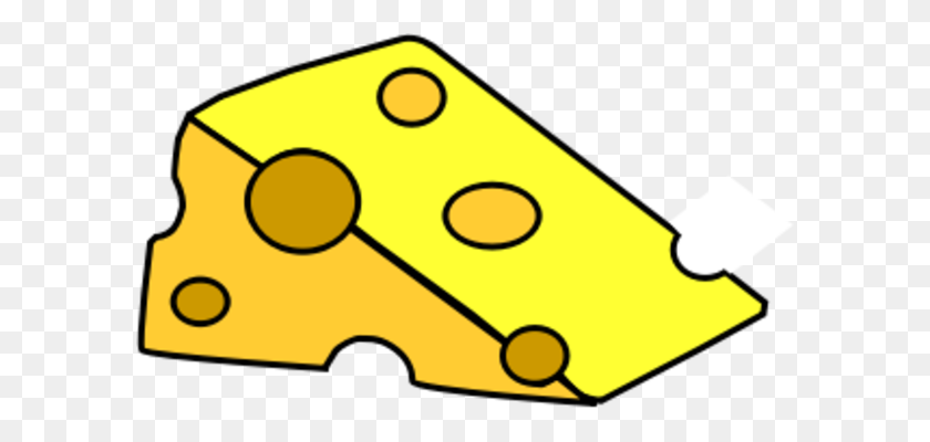 594x340 Cheese Sandwich Macaroni And Cheese Pizza Grated Cheese Free - Mac N Cheese PNG