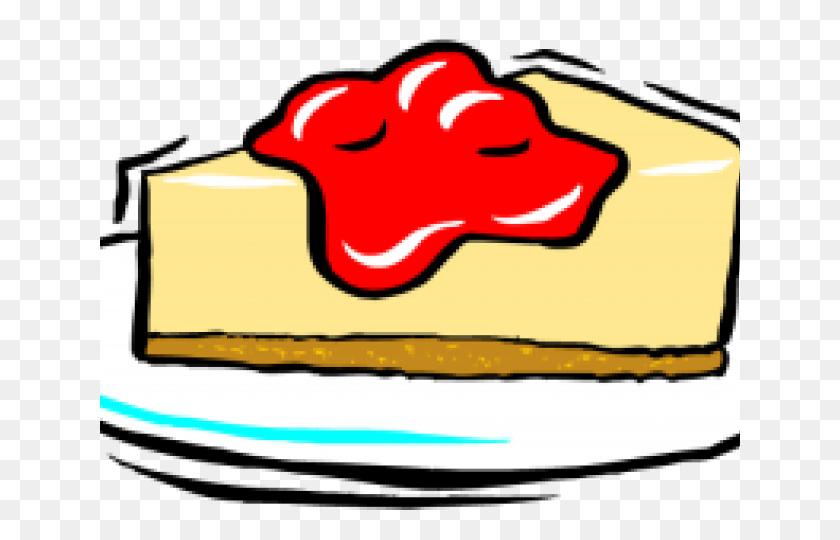 Cheesecake Clipart Oreo Cheesecake - Oreo PNG