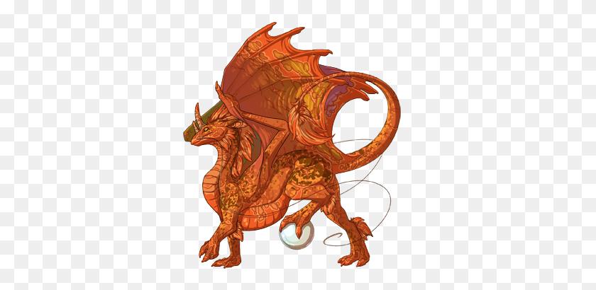 350x350 Cheetos And Doritos Dragon Share Flight Rising - Dorito PNG