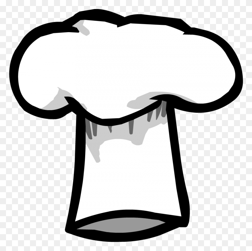 Chef Hat And Spoon Clip Art Clip Arts Of Utensils Witherspoon - Utensils Clipart