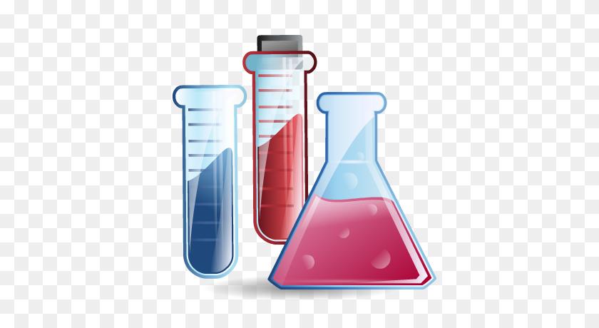 Chemical Beaker Clip Art Clipart Collection - Science Beaker Clip Art