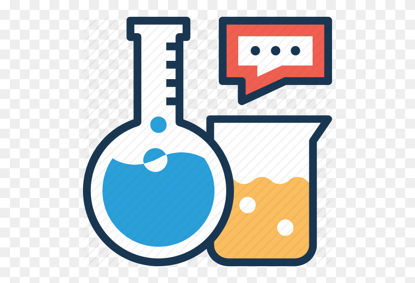 Chemical Equipment, Chemistry Lab, Chemistry Laboratory, Lab - Lab Equipment Clipart