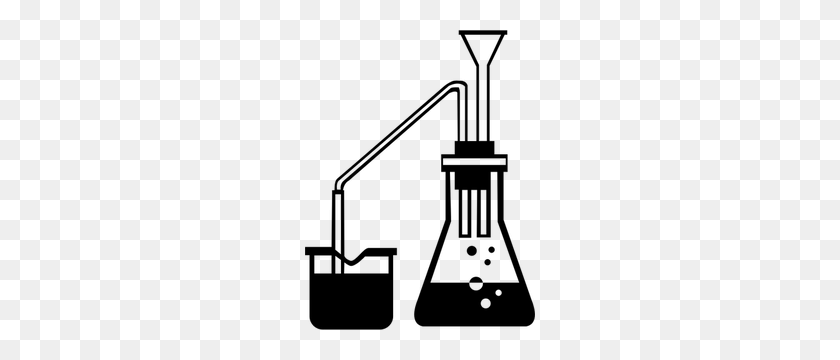 Chemistry clipart chemical, Picture #2353878 chemistry clipart chemical