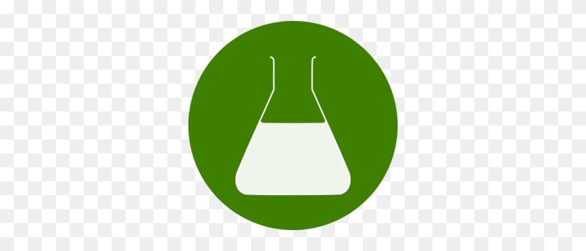 Chemistry Clip Art - Organic Chemistry Clipart