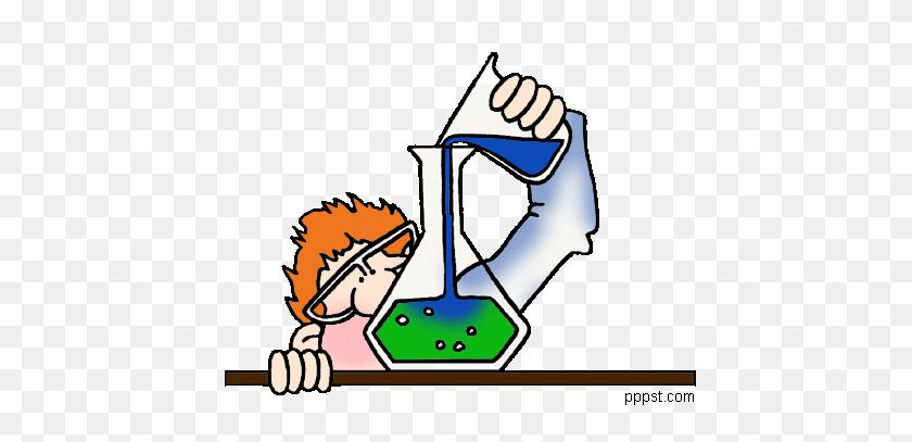 Chemistry Clip Art Gif - Chemistry Clip Art