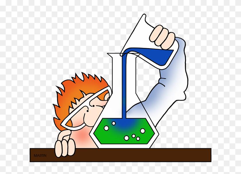 Chemistry Images Science Clipart Clip Art Images - Chemistry Clip Art