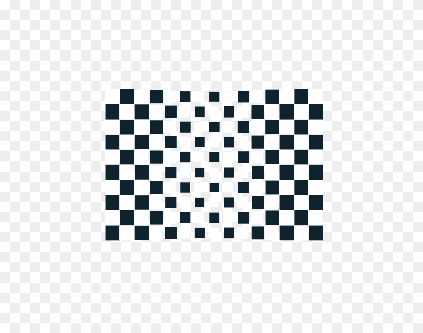 Chequered Flag Abstract Icon Png Clip Art For Web