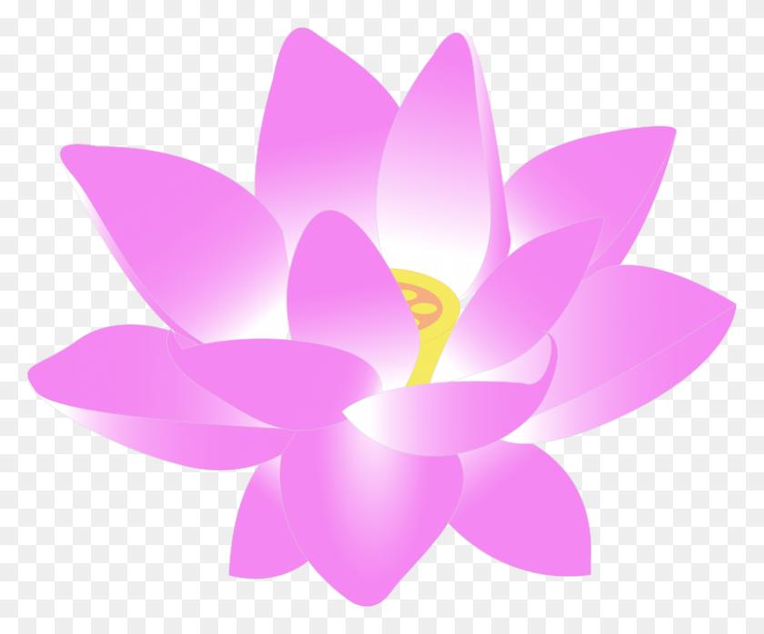 Cherry Blossom, Sakura Clipart Free Clip Art - Sakura Clipart