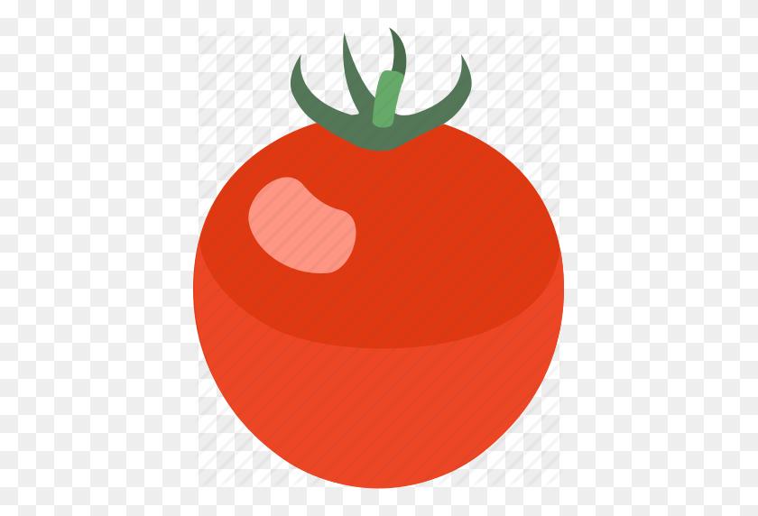 Cherry Tomato, Cherry Tomatoes, Fruit, Garden, Vegetable Icon - Tomatoes PNG