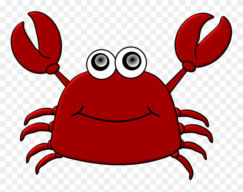 Chesapeake Blue Crab Drawing Coloring Book Giant Mud Crab Free - Crab Black And White Clipart