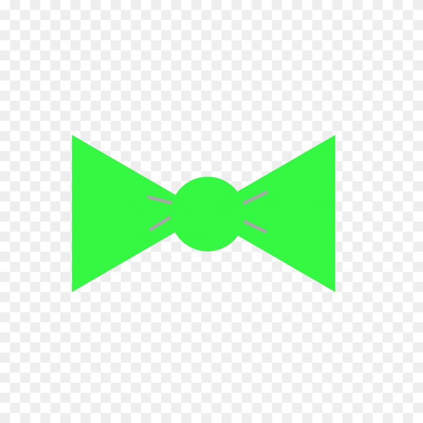 Chevy Bowtie Clipart   Free download best Chevy Bowtie Clipart on