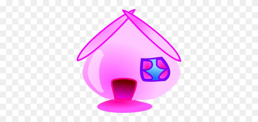 Chewing Gum Gumball Machine Bubble Gum The Gumball - Bubblegum PNG