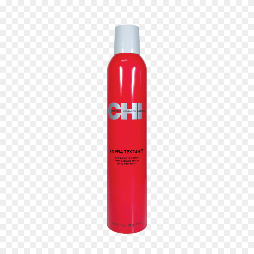 Chi Infra Texture Hairspray Voc - Hair Texture PNG