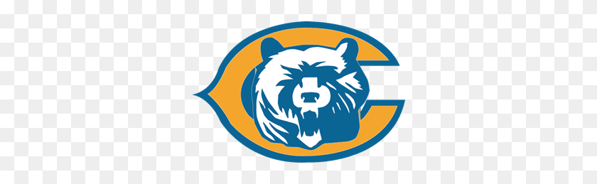 Chicago Bears Logo Vector Chicago Bears Logo Png Stunning Free Transparent Png Clipart Images Free Download