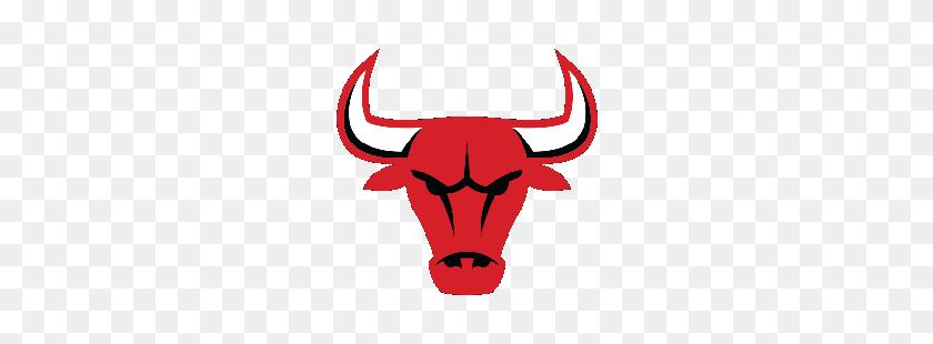 Chicago Bulls Concept Logo Sports Logo History Chicago Bulls