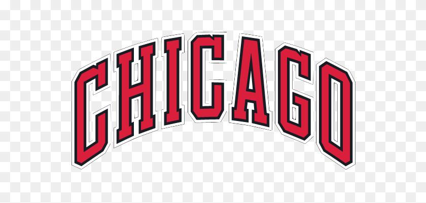 Chicago Bulls Png Logos Bulls Logo Png Stunning Free