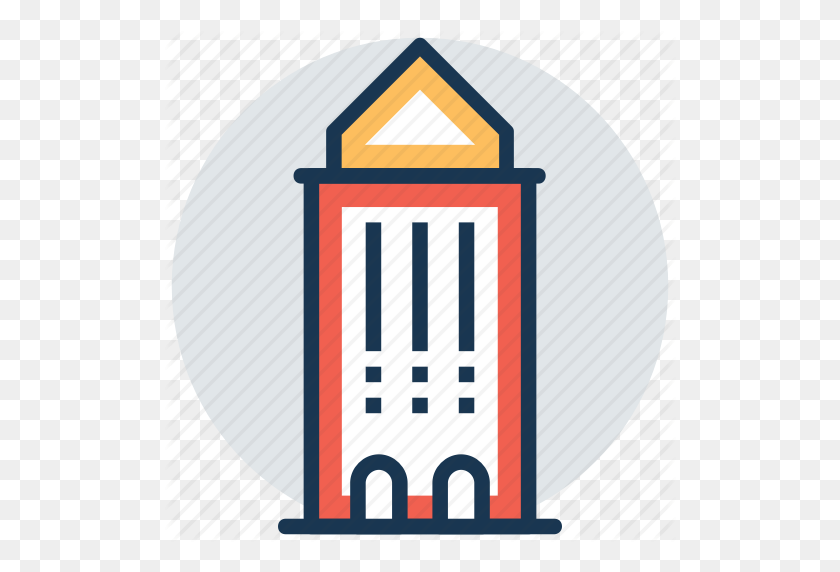 chicago skyline outline vector - Clip Art Library