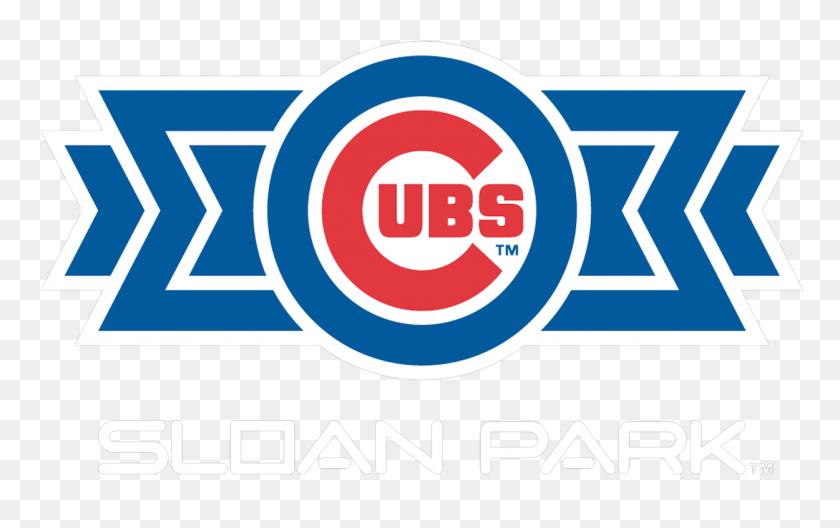 Chicago Cubs Logo Png Transparent Chicago Cubs Logo Images - Chicago Cubs Logo Clip Art
