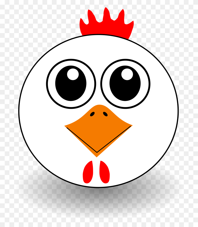 Chicken Leg Turkey Leg Clipart Oasis Amor Fashion - Oasis Clipart